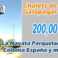 Distribución de publicidad en Madrid Collado Villalba. Mailbozona1 Oferta Galapagar chalets 201411