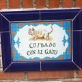 Distribución de publicidad Madrid Collado Villalba Mailbozona1-cuidado-con-el-gato-20141115