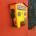 Distribucion de publicidad Madrid Collado Villalba Mailboxzona1-buzon-pintadito-20150121