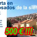 buzoneo-madrid-collado-villalba-mailboxzona1-oferta-adosados-2015013