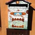 Distribucion-de-publicidad-Madrid-Collado-Villalba-Mailboxzona1-mas-buzones-casita-20150401