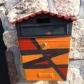 Distribucion-de-publicidad-Madrid-Collado-Villalba-Mailboxzona1-buzon-abstracto