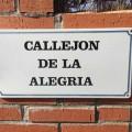 Distribucion-de-publicidad-Madrid-Collado-Villalba-Mailboxzona1-buzonear-con-alegria