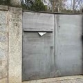 Distribucion-de-publicidad-Madrid-Collado-Villalba-Mailboxzona1-buzones-enormes