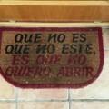 Distribucion-de-publicidad-Madrid-Collado-Villalba-Mailboxzona1-buzoneo-en-la-puerta