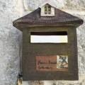 Distribucion-de-publicidad-Madrid-Collado-Villalba-Mailboxzona1-buzon-artesano