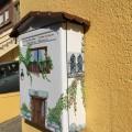 Distribucion-de-publicidad-Madrid-Collado-Villalba-Mailboxzona1-buzon-decorado