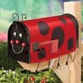 Distribucion-de-publicidad-Madrid-Collado-Villalba-Mailboxzona1-buzon-infantil