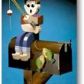 Distribucion-de-publicidad-Madrid-Collado-Villalba-Mailboxzona1-buzon-pescador