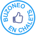 banner-circular-chalets-125