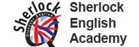 Academia de ingles en torrelodones sherlok-academy