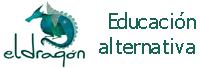 Educacion alternativa El Dragón - Torrelodones