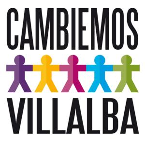 Buzoneo de propaganda política en Madrid-Cambiemos Villalba