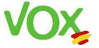 Buzoneo de propaganda política en Madrid-Vox
