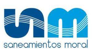Buzoneo de folletos de piscinas en Madrid - Collado Villalba - Saneamientos Moral - mailboxzona1